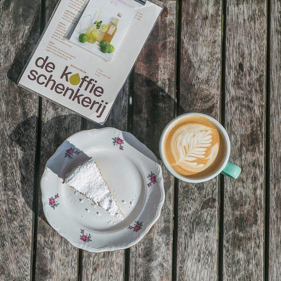 De-Koffieschnkerij-foto-550x550